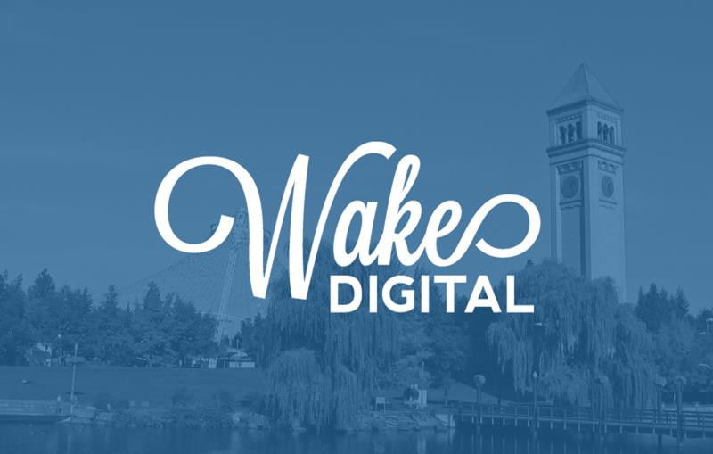 What This Blog Is About